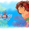 Children's book to Reef's rescue