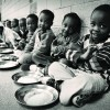 An Unlikely Environment – Afrika Tikkun